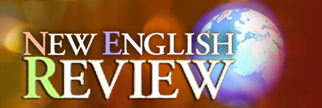 New English Review