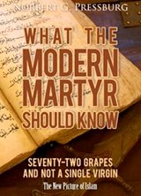 What the Modern Martyr Should Know